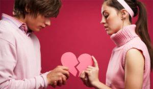 Επανασύνδεση σχέσης: Θέλεις πραγματικά να είστε και πάλι μαζί;