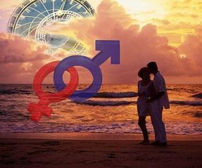 Ζώδια και σχέσεις: Πόσο πιθανή είναι η επανασύνδεση;