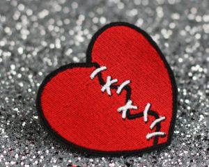 broken_heart_grande