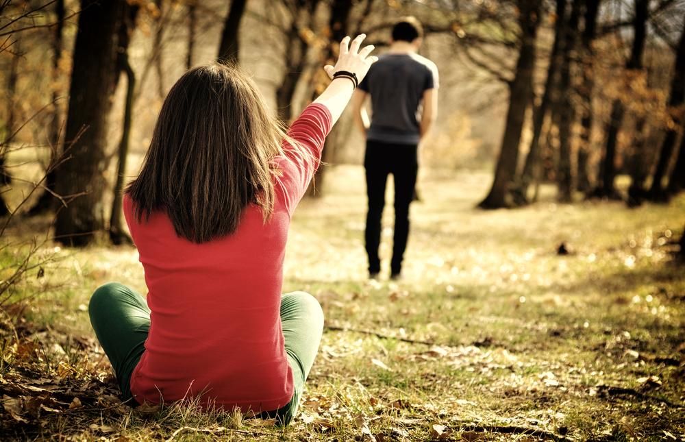 Πώς να πάρει γύρω από την πληρωμή για online dating