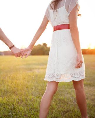 επανασύνδεση σχέσης μετά από χρόνια