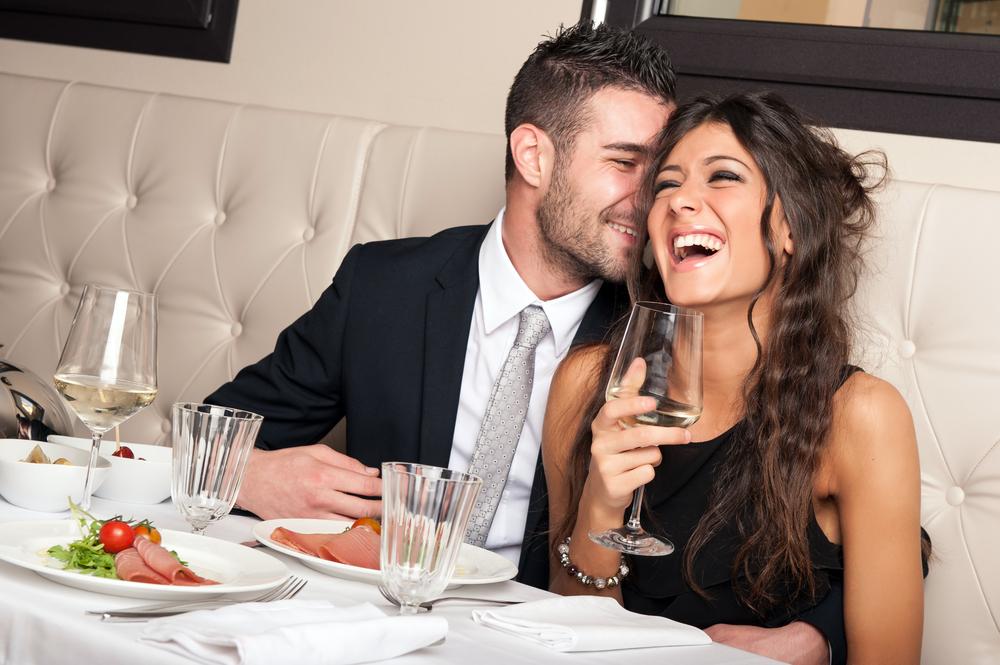 dating με φλερτ και γάμο