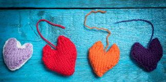 αποφθέγματα για τον έρωτα