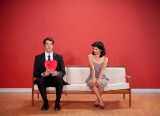 Μύθοι σε μια επιτυχημένη σχέση
