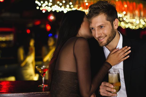 Επιτυχία στις γυναίκες και Σεξ
