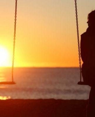 Συμβουλές αντιμετώπισης της απόρριψης