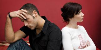 Επιτυχία στις γυναίκες: Ξεπέρασε τα εμπόδια και προσέγγισε την