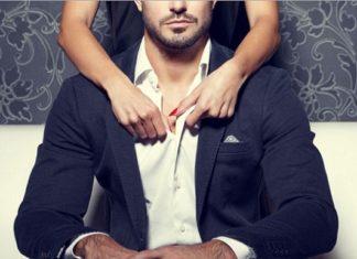 Γίνε ελκυστικός και ακαταμάχητος στις γυναλικες