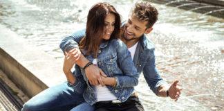 Πως να πετύχετε ένα τέλειο ραντεβού