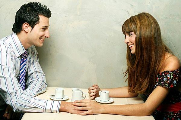 Συμβουλές για άντρες: Δώστε τέλος στις ανούσιες συζητήσεις