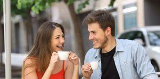 Συμβουλές για άντρες:Γίνετε ελκυστικοί και Ακαταμάχητοι