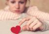 Μετά τον χωρισμό αδιαφορία: Εκδίκηση ή τρόπος για να γυρίσει;
