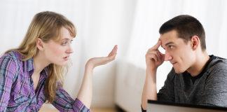Φλερτ σε γυναίκες: Πως να ανοίξετε μια συζήτηση