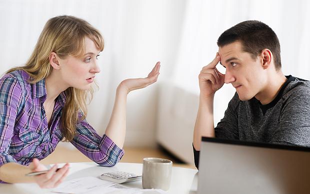 5 επιτυχημένες συμβουλές γνωριμιών