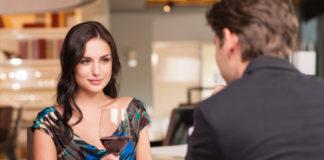 Πως να φλερτάρεις μια ποιοτική γυναίκα