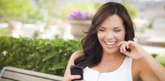 Μηνύματα μετά το 1ο ραντεβού : Μάθε τα ΠΡΕΠΕΙ και τα ΜΗ