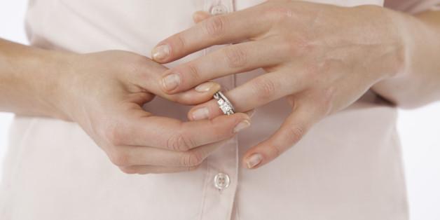 ραντεβού με ένα παντρεμένο φόρουμ