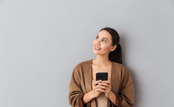 3 λόγοι που δεν σου σηκώνει το τηλέφωνο και τι να κάνεις για αυτό